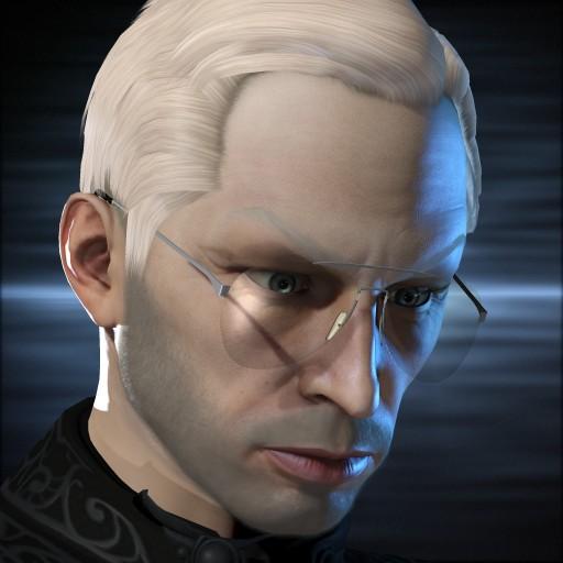 Dr Shevchenko