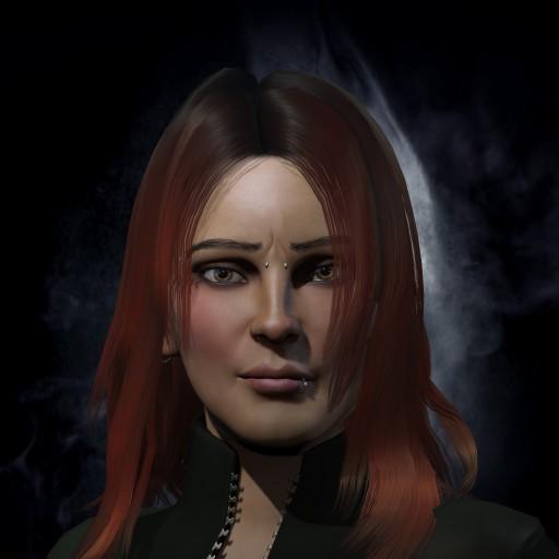 Elayah Yuna