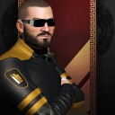 Drake Omega