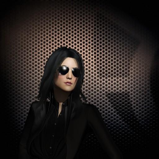 Lilis Skyremix