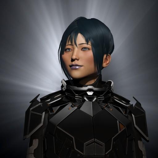 Cassandra Blackflayme