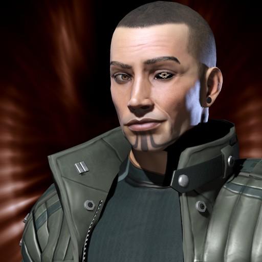 General Snuusnuu