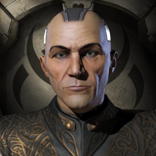 GrosadmiralGTog