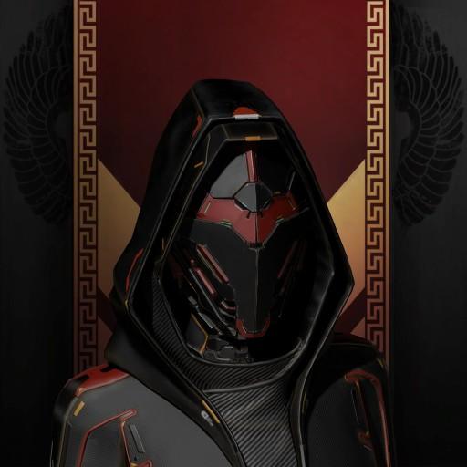 Rebelinka