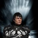 Malfyrion