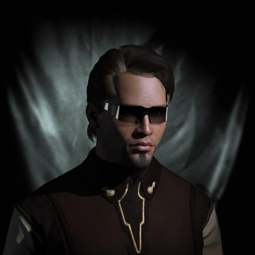 MK Professor