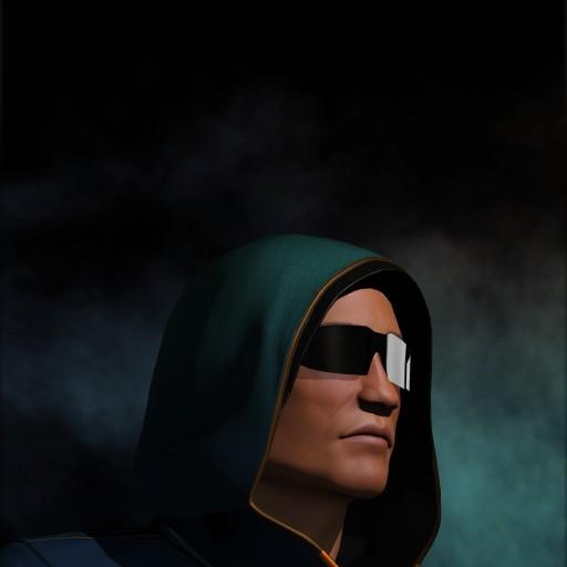 Ors Darklighter