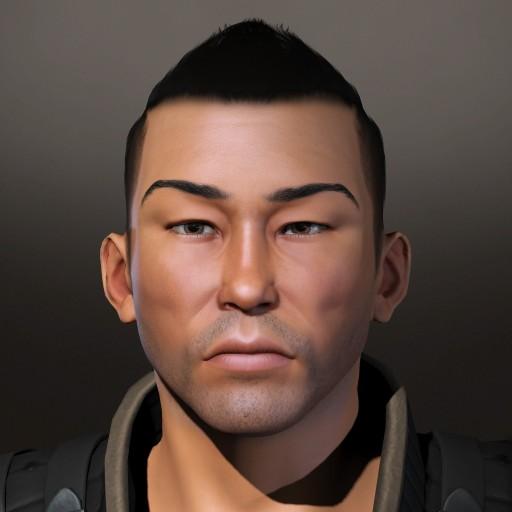 Takeo Sato