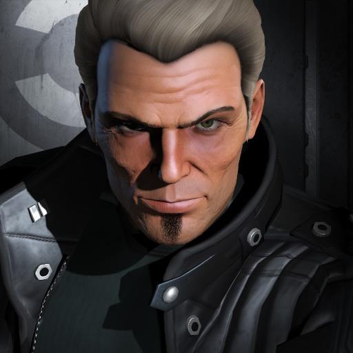 Admiral Floros