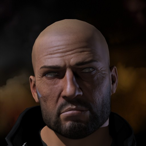 Riddick I