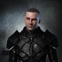 Grim Thanatos