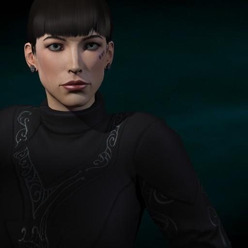 Kara Link
