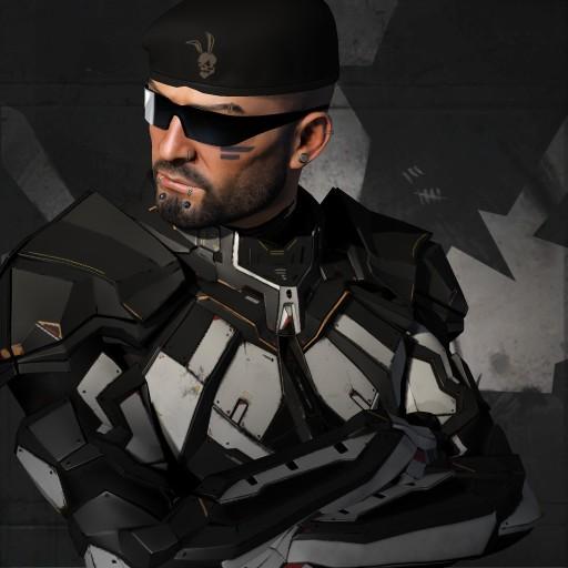 Neo Hernandez