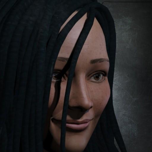 Saphira Sanshi