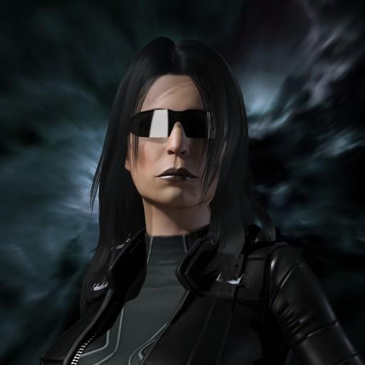 DarkIceQueen