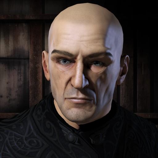 Emperor Aeon