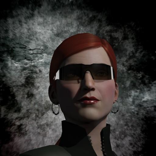 Alysa Vanprice