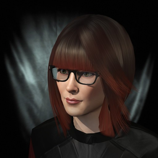 Katya Anna Howell
