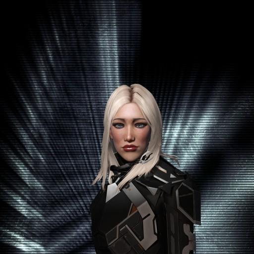 Starbuck Targaryen