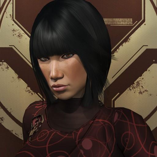 Carela Loki