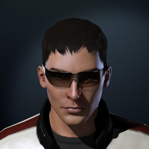 Hawk Raden