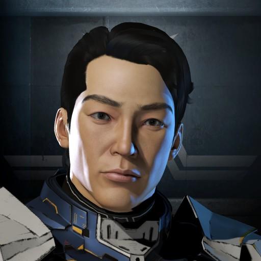 Jintian Zhang