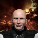 Picard jon-luke