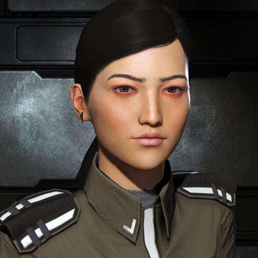 Aiko Akachi