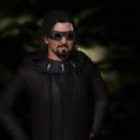 Doc Boden