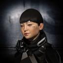 AnalogueFix Volmer