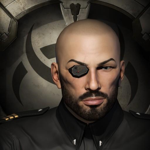 Shepard Magnus