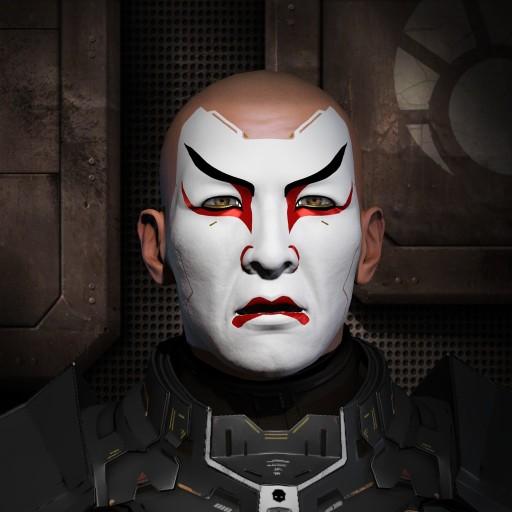 Spock CS
