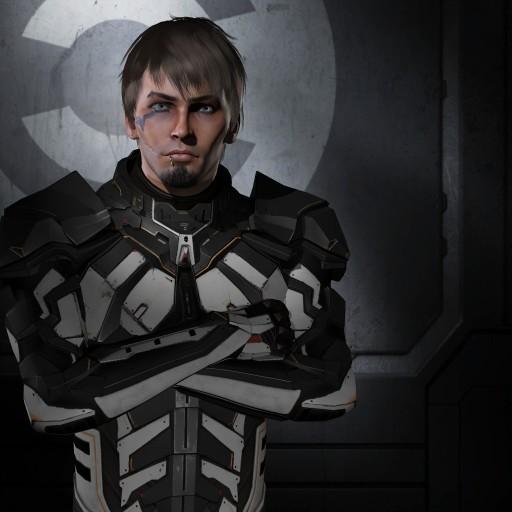John Stargate