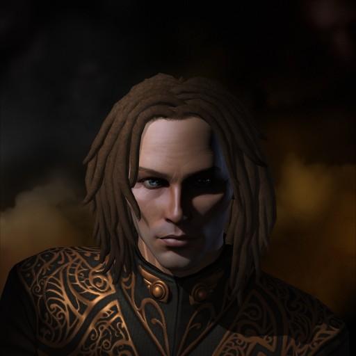Michael Theon