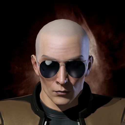 Master Assassin Elongur