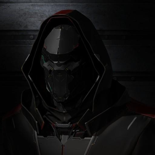 Nauglir Darkblade