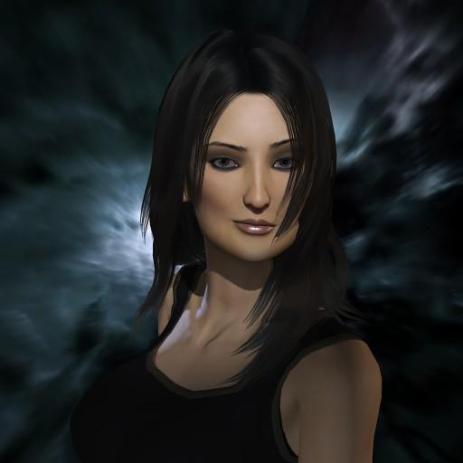 Raven Loonatic