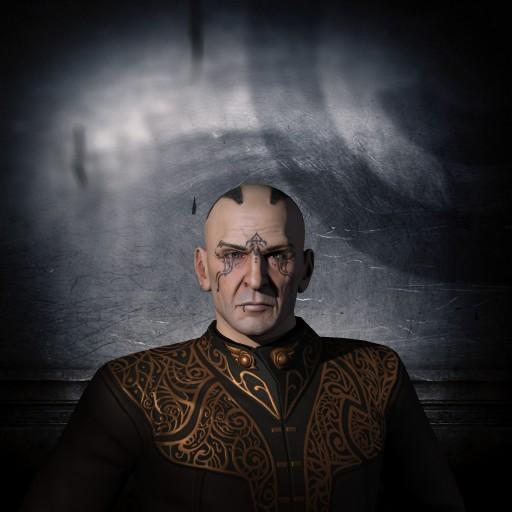 Lord WarSir1
