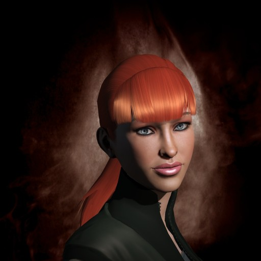 Kira Atene