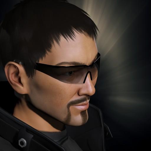 Slade Akachi