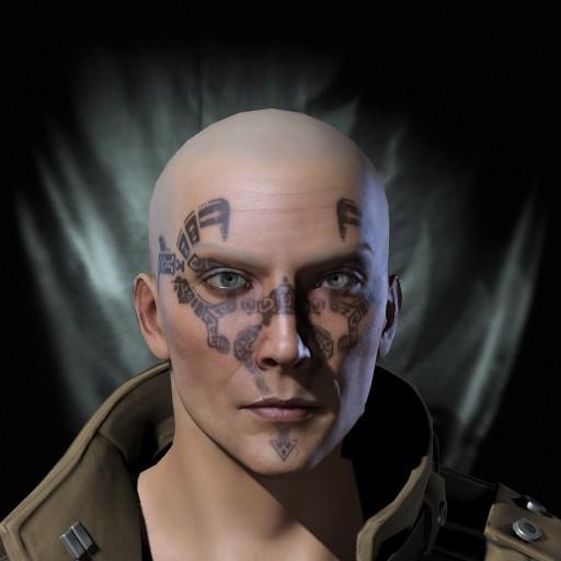 Tiberius Gaius