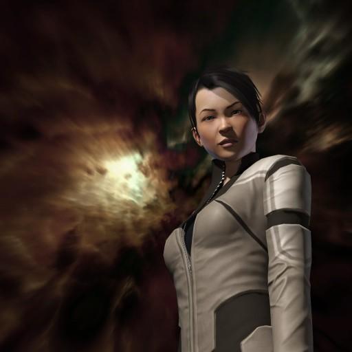 Xi Ling
