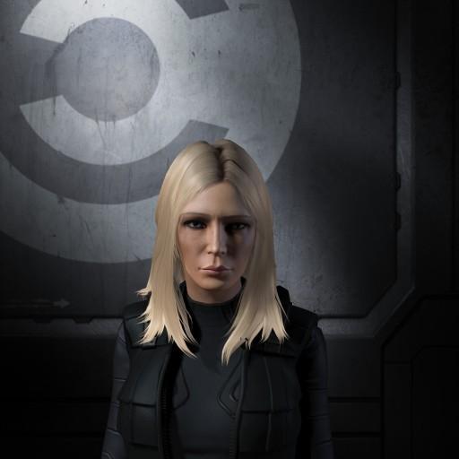 Sophia Utama