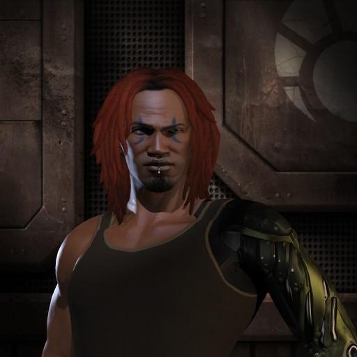 Vigilante9 Nolm