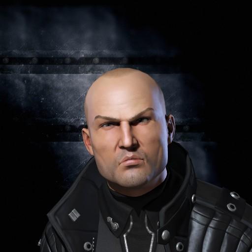 Morder Mafiozi
