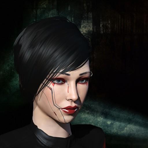 Kira Le'saal