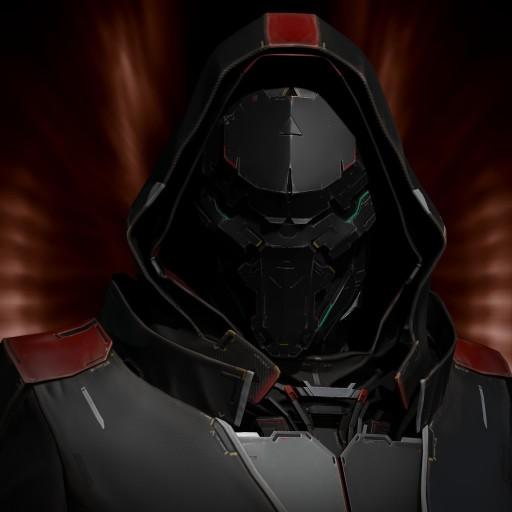 Arkanadra Imperator