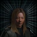 Yuzuki Hanaya