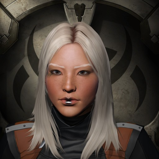 Katarina Mishi