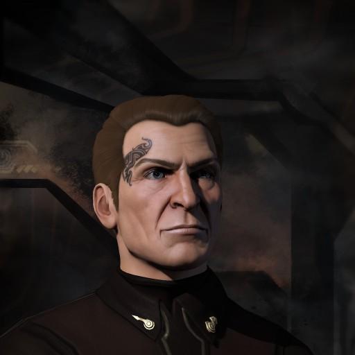 Capeus Keisar